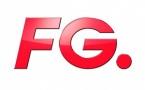 Radio FG partenaire de la cérémonie des DJ Awards d'Ibiza