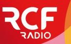 Octobre, mois du protestantisme sur RCF