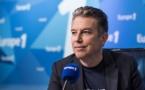 Philippe Vandel : 7 jours sur 7 sur Europe 1