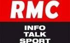 Près de 1.6 million d'auditeurs CSP+ chaque jour sur RMC