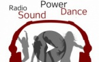 La programmation puissante de Radio Sound Power Dance