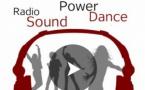 La programmation puissante de Radio Sound Power Dance