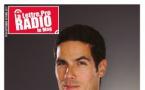 La Lettre Pro de la Radio n° 93 vient de paraitre