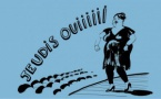 "Radio France lance les ""Jeudis Oui"""