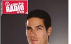 Voici votre magazine en Flipbook n°93 de la Lettre Pro de la Radio