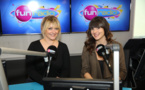 Le MAG 93 - Marion et Anne-So, les reines du Night Show