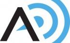 La CNRA met en garde l'Etat de l'asphyxie budgétaire des radios associatives