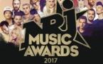 Une compilation pour les NRJ Music Awards