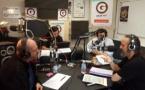 Graf'Hit : le combat de la radio curieuse