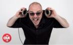 Nicolas Lespaule de retour sur Oüi FM