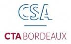 Le CTA de Bordeaux mise sur le dialogue