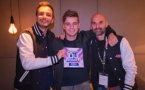 Fun Radio DJ Awards : Fun Radio a dévoilé le palmarès