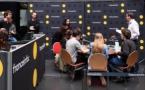 """Radio France : """"des vacances pour les enfants pas si classiques"""""""