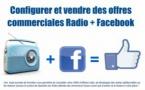 Des leviers de croissance grâce à Facebook
