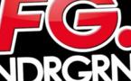 Radio FG lance FG Underground