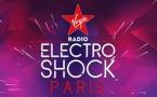 Nouvelle soirée ElectroShock de Virgin Radio