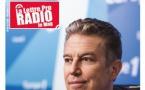La Lettre Pro de la Radio n° 94 vient de paraitre