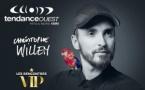 """Tendance Ouest lance les """"Rencontres VIP"""""""
