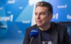 Le MAG 94 - Philippe Vandel : 7 jours sur 7 sur Europe 1