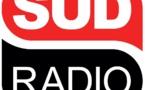 Audiences : Sud Radio attaque Médiamétrie