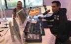 Le MAG 94 - Coup de jeune à Toulouse FM
