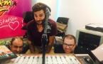 Le MAG 94 - Kiss FM : un joyeux morning