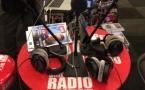 WorldDAB Paris : réécoutez tous nos podcasts
