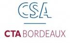 Le MAG 94 - Le CTA de Bordeaux mise sur le dialogue