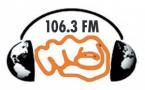 Contrats-aidés : les radios associatives reçues au CSA