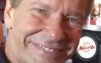 Alouette salue la mémoire de Patrick Béthune