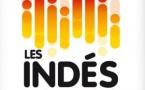 8.6 millions d'auditeurs écoutent les 130 stations des Indés Radios