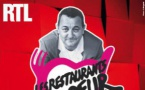 RTL partenaire des Restaurants du Coeur