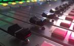 Le MAG 94 - Comment écrire pour la radio