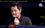 Salon de la Radio 2017 : revivez les grands moments [04]