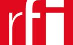 RFI en mandingue désormais disponibles en FM en Côte d'Ivoire
