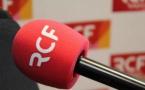 RCF organise son Radio don jusqu'au 26 novembre