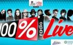 """Une nouvelle édition du """"100% Live Albi"""""""
