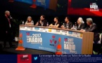 Salon de la Radio 2017 : revivez les grands moments [07]