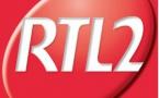 RTL2 invite ses auditeurs à rencontrer U2