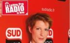 La Lettre Pro de la Radio n° 95 vient de paraitre