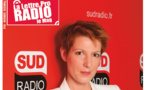 Voici votre magazine en Flipbook n°95 de la Lettre Pro de la Radio