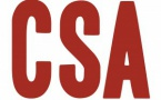 Belgique : le CSA retire l'autorisation à Meuse Radio