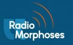 RadioMorphoses sollicite les professionnels de la radio