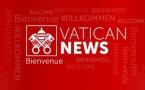 Radio Vatican diffusée en DAB en Italie