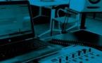 Pour se perfectionner au montage audio