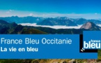 La concurrence attend France Bleu Occitanie