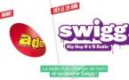 Pourquoi changer le nom d'une radio est périlleux