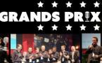 Participez aux Grands Prix Radio 2018 du Salon de la Radio
