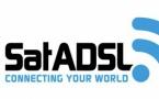 SatADSL lance sa nouvelle offre en bande ka
