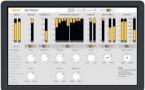 WorldCast Systems présentera son nouveau traitement multi bande au Salon de la Radio
